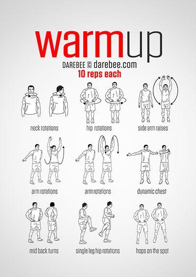 10 módja a zsírégetés egész nap minden nap - - lugaskonyhak.hu