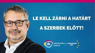 Harmonica Linea ár, vásárlás olcsó Magyarország, tapasztalat forum, értékelések, vizsgálat 2020