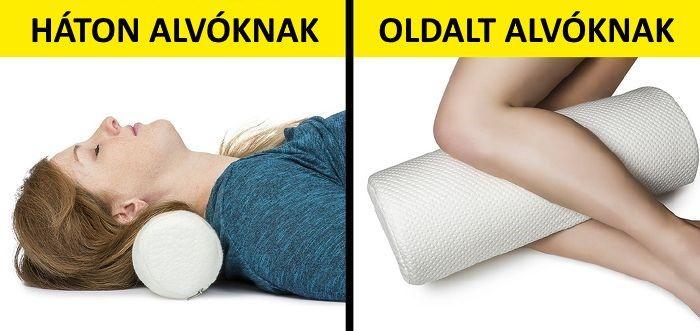 zsírégetés mi az)